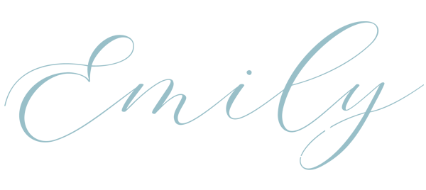 Dr. Emily Colwell